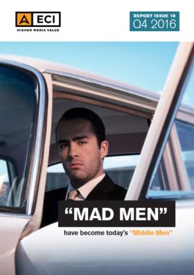 mad-men-18
