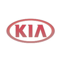 Logo KIA - Client ECI Media Management
