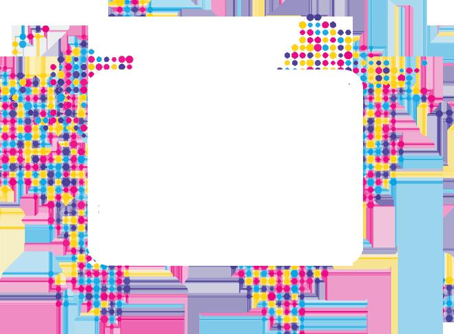 tv-audit