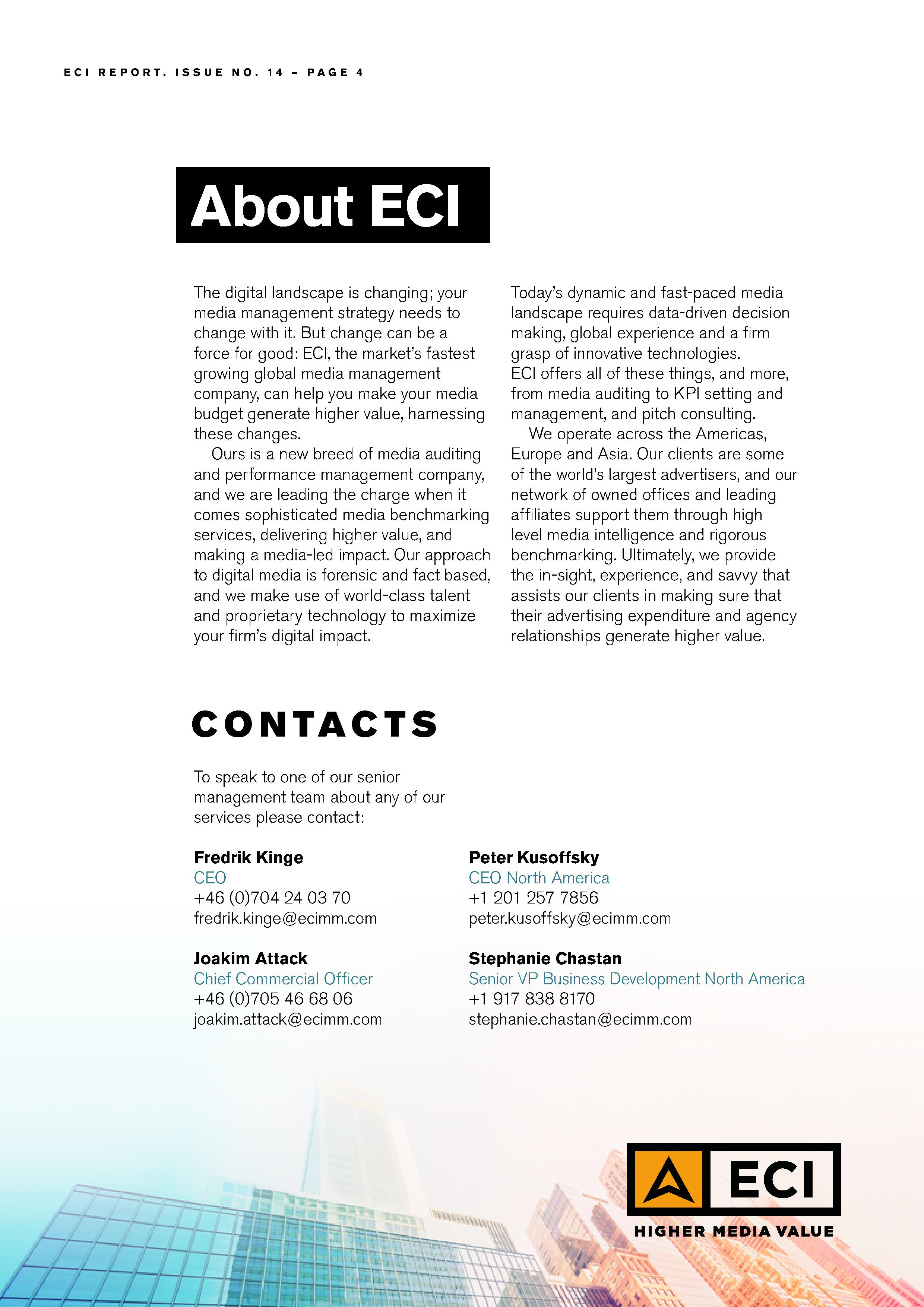 eci_report_issue14_2016004