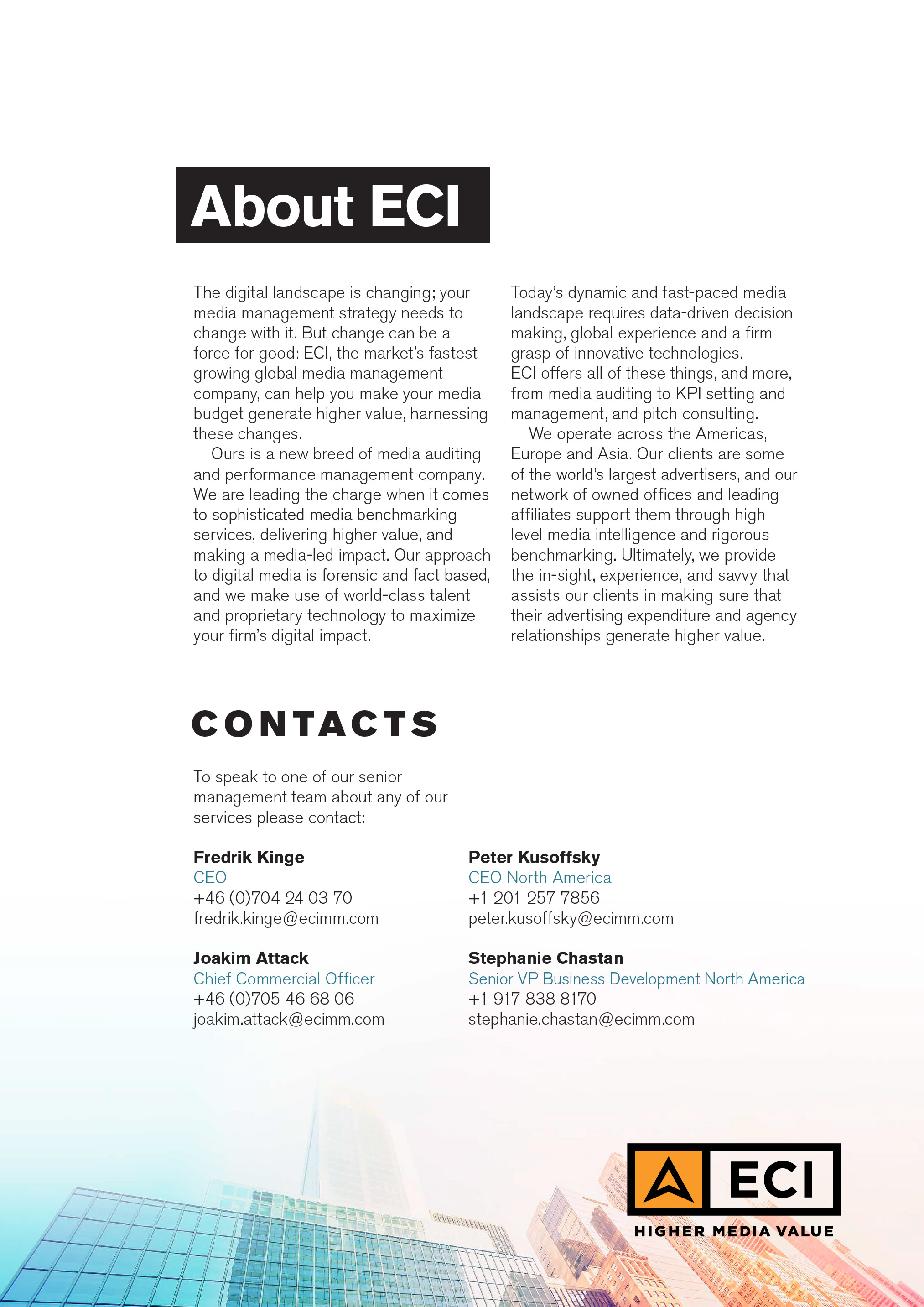 eci_report_issue-20-transparency-4