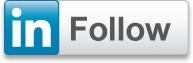followon-linkedin