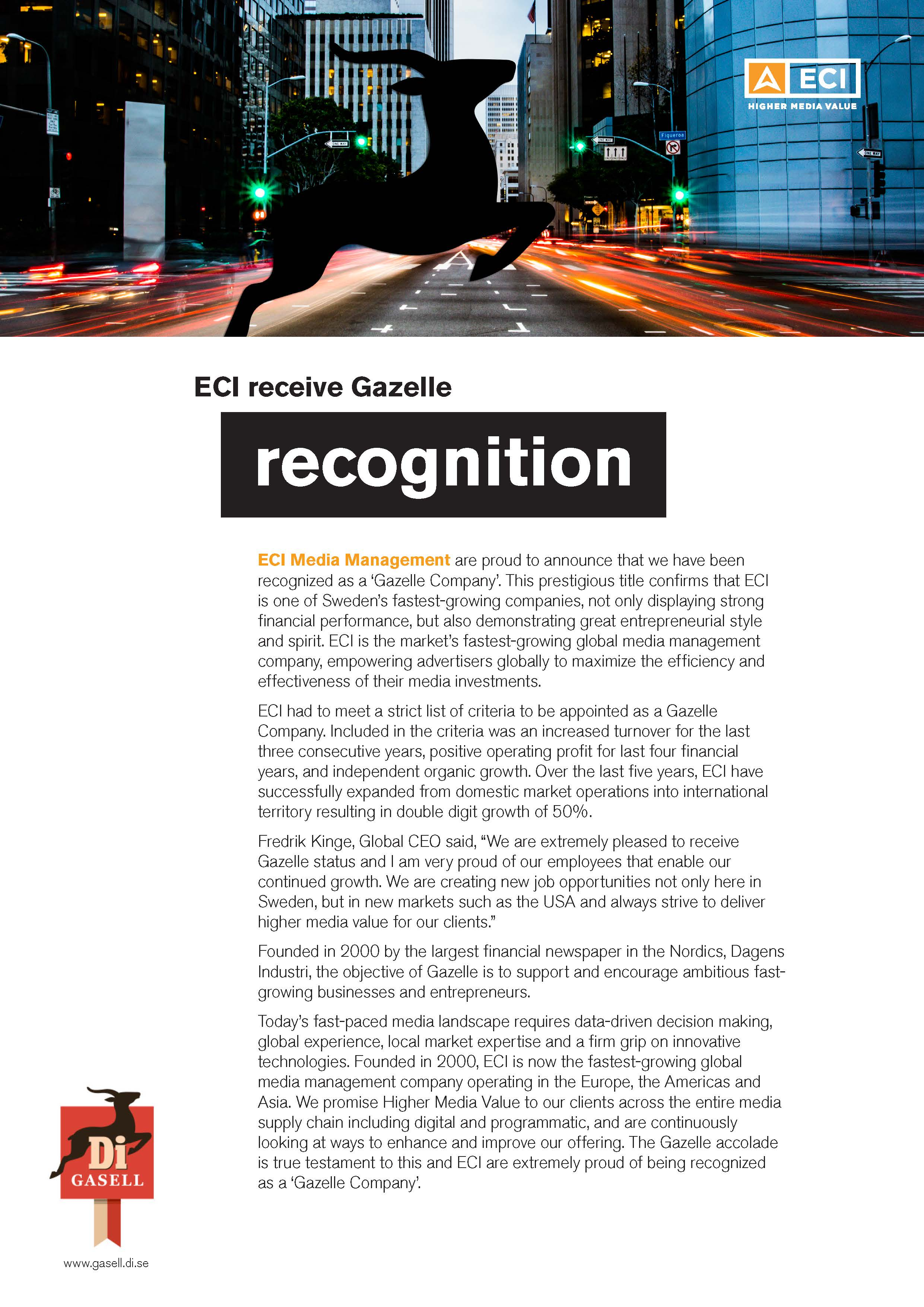 eci-receive-gasell-recognition-oct-2017-1