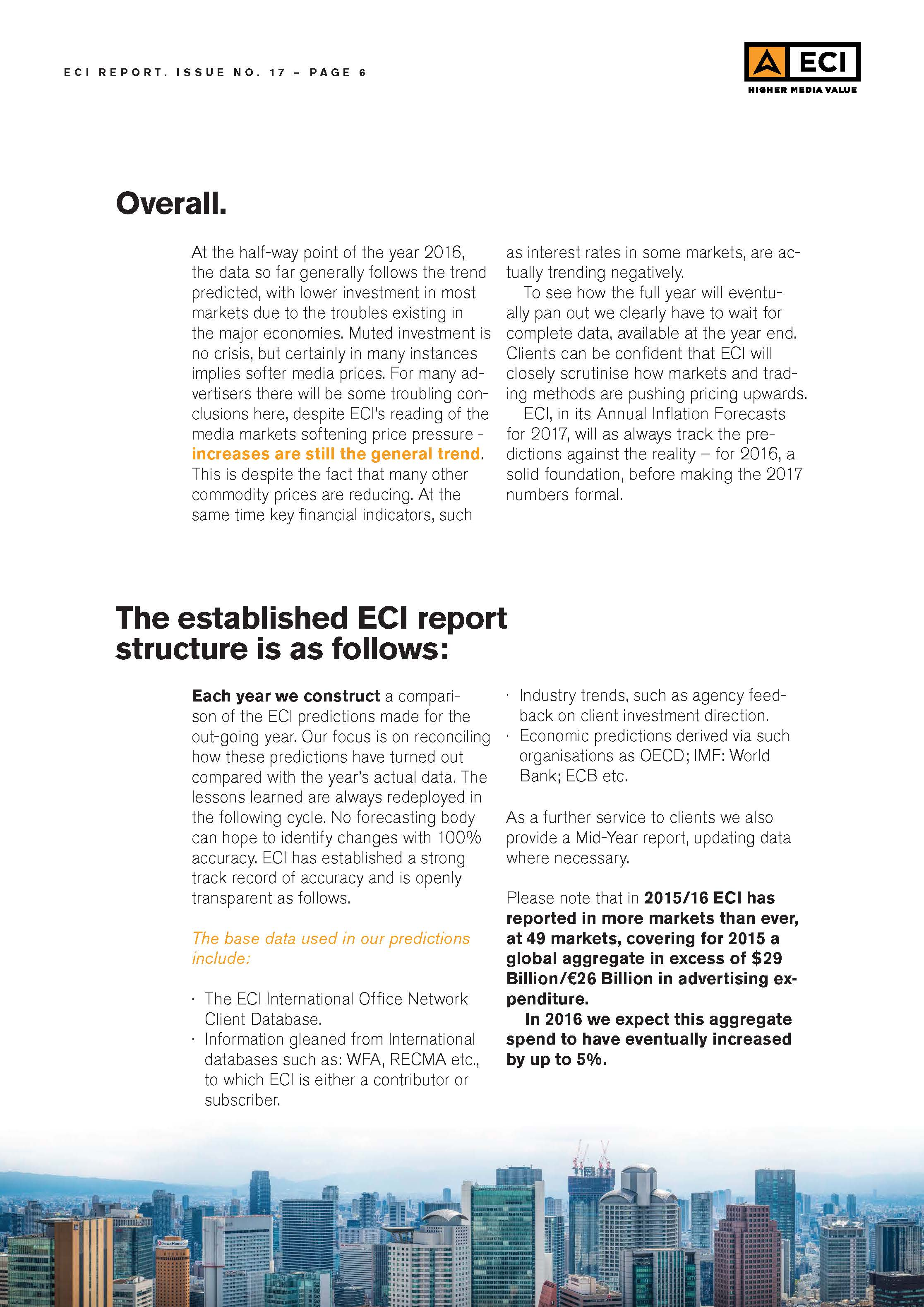 eci_report_issue-17_sept_2016_6