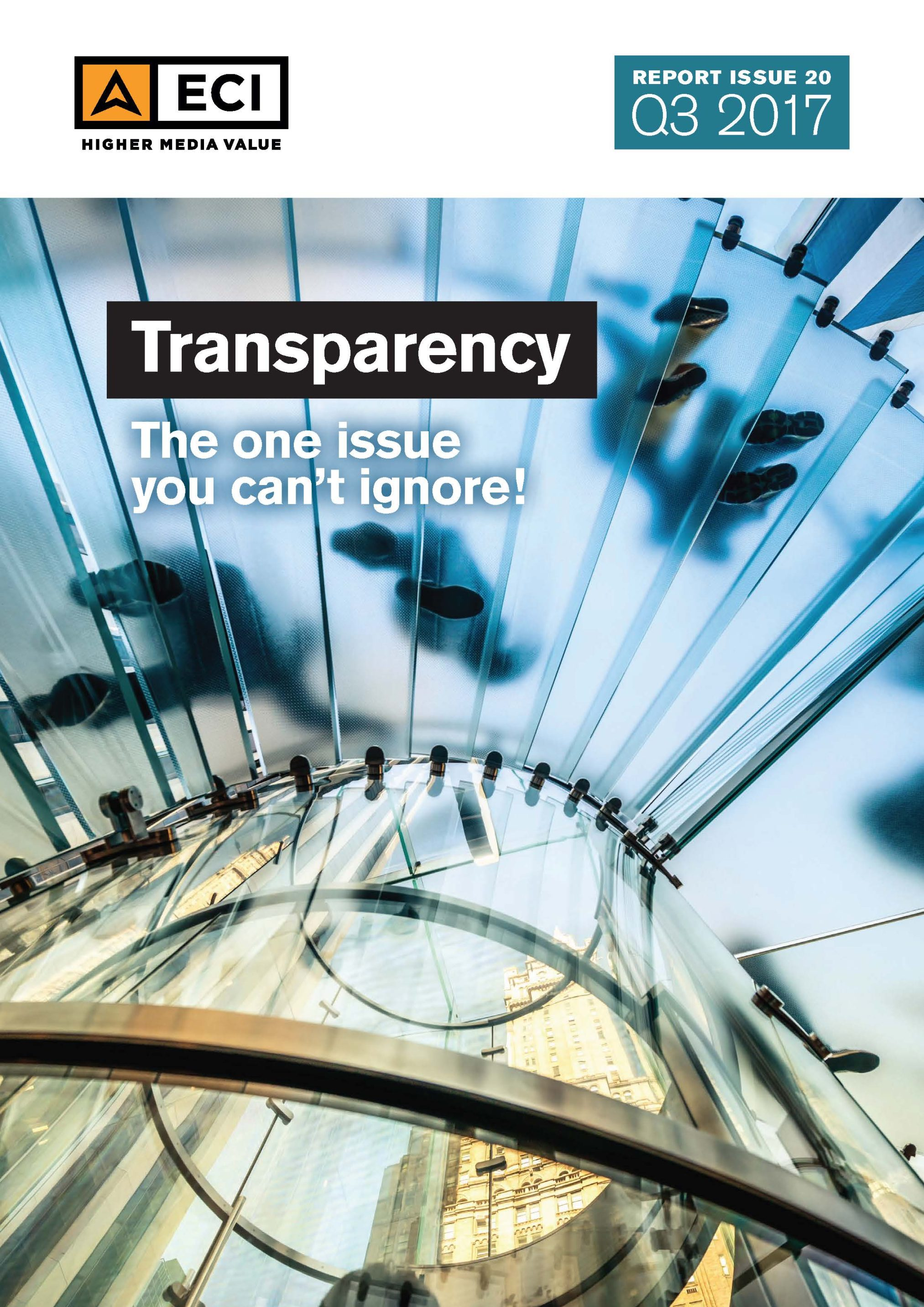 eci_report_issue-20-transparency-1