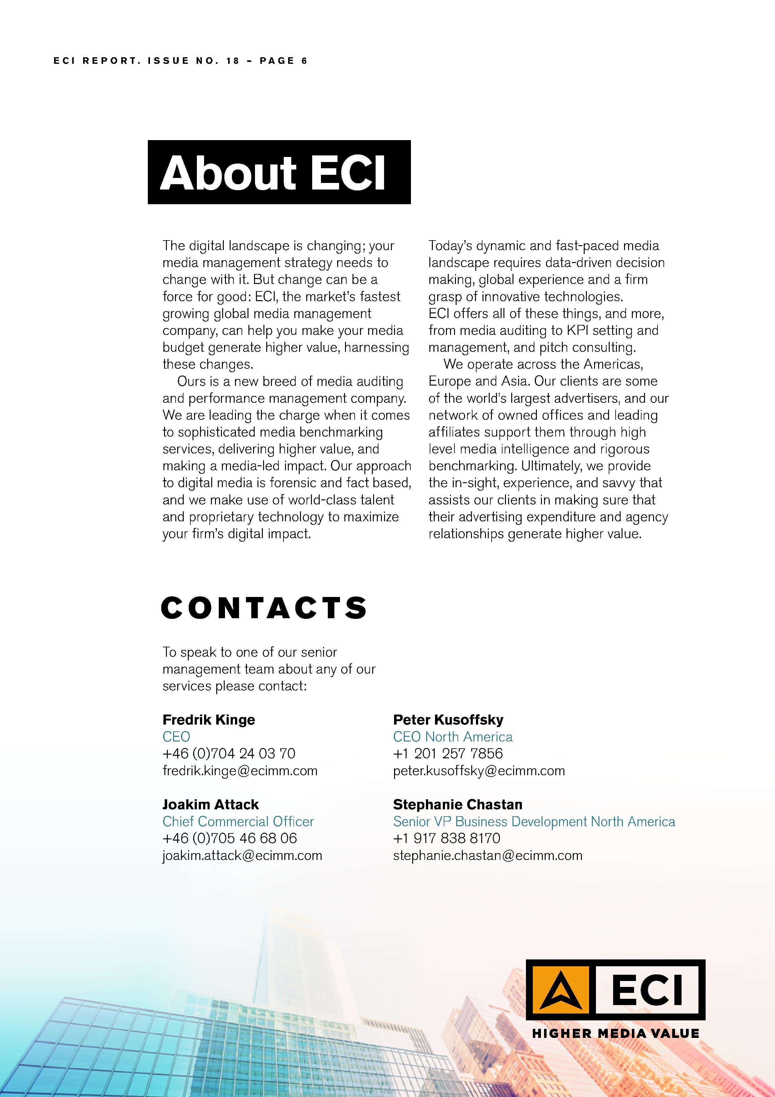 eci_report_issue18_2016006