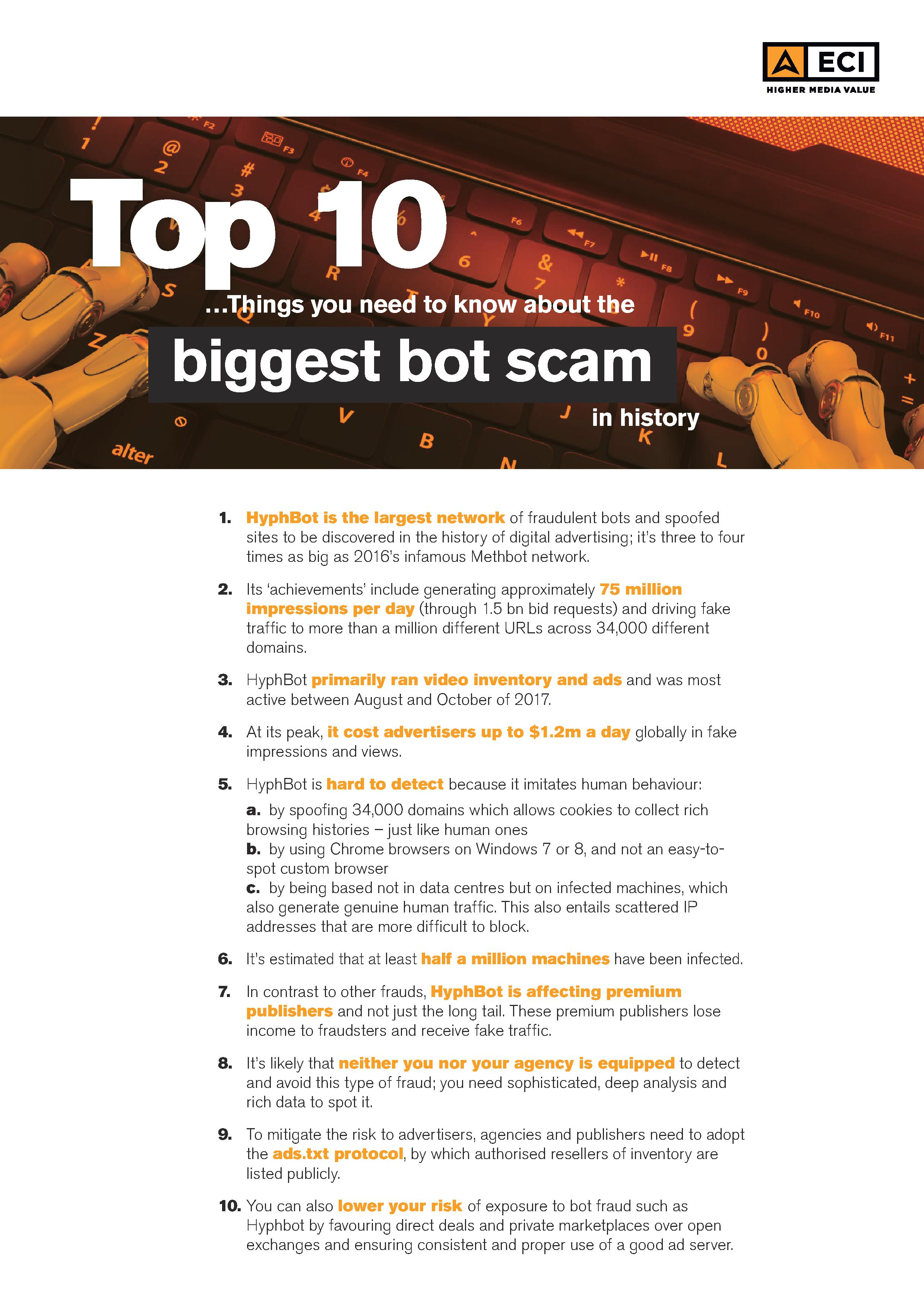 top-10-things-you-need-to-know-about-the-biggest-bot-scam-in-history001