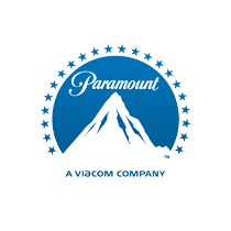 Logo Paramount - Client ECI Media Management