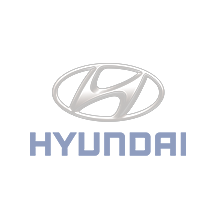 Logo Hyundai - Client ECI Media Management