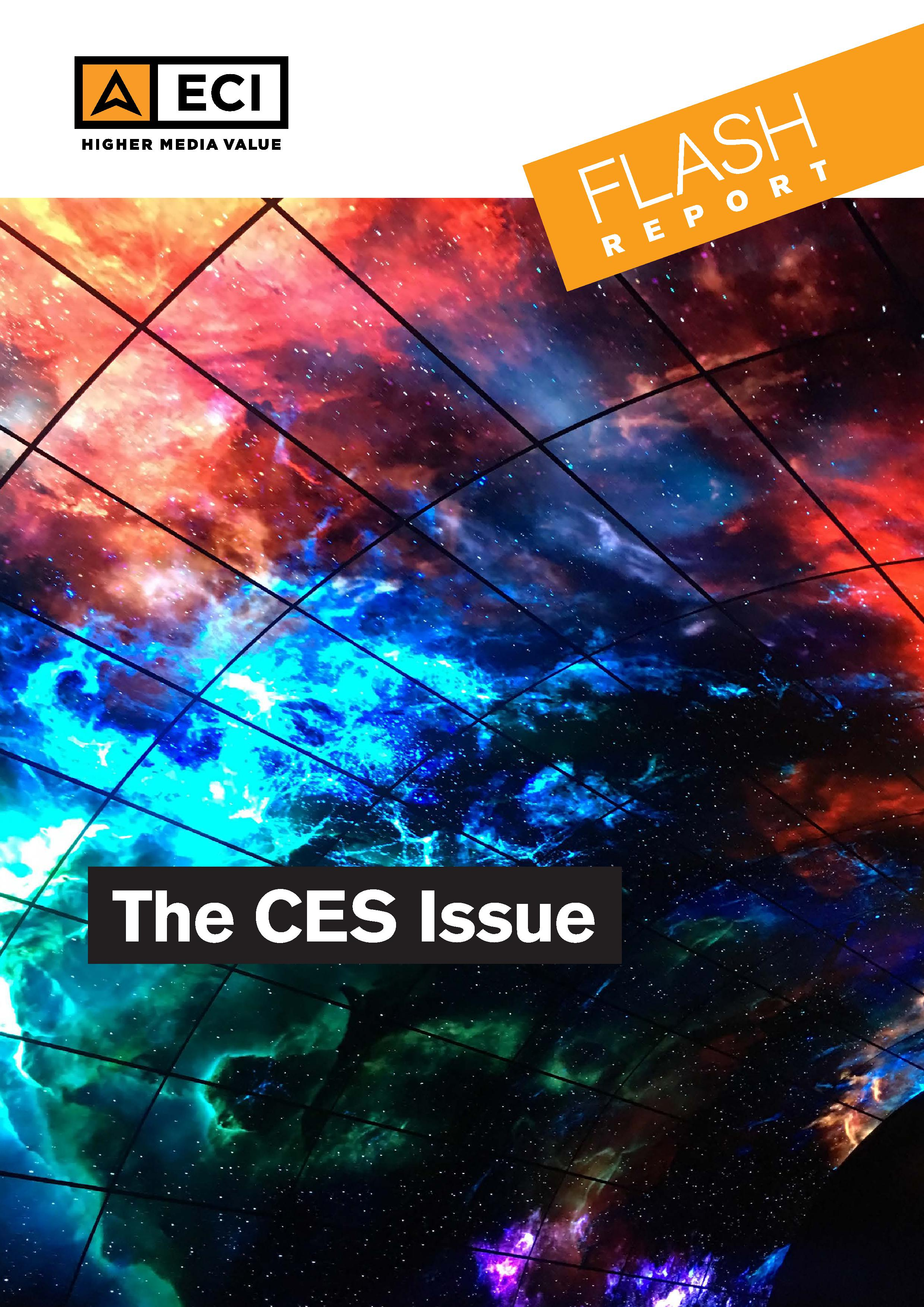 eci_report_ces_issue_jan_2017001