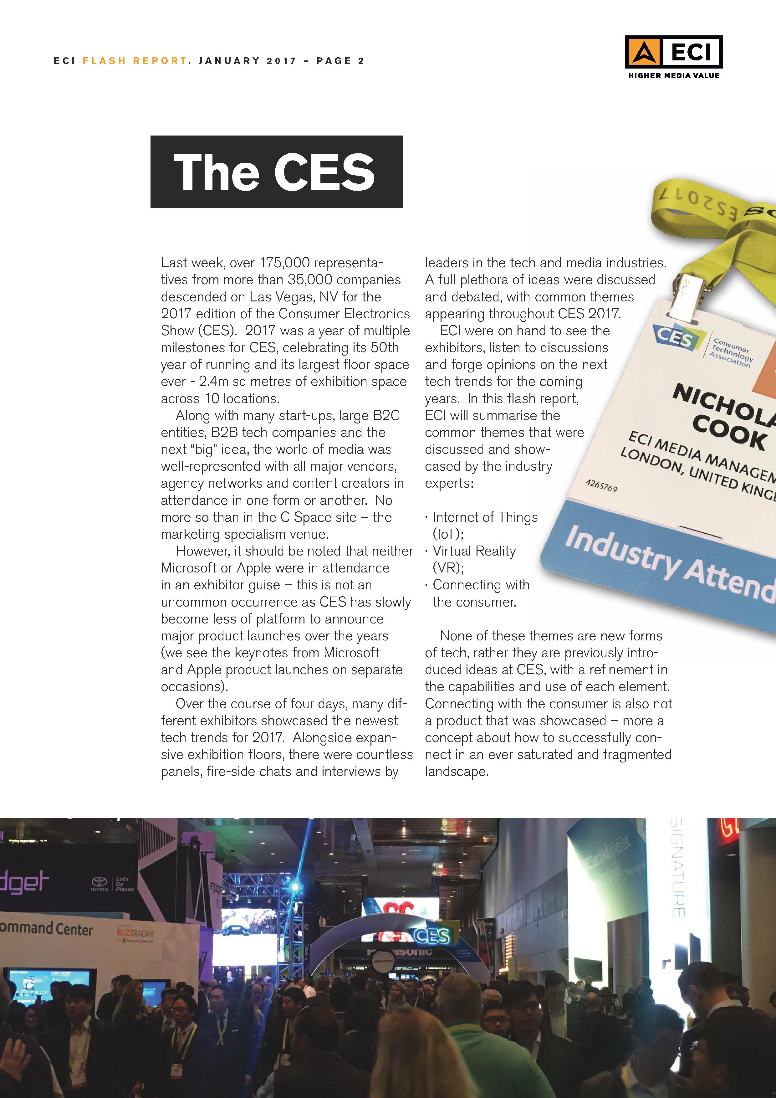 eci_report_ces_issue_jan_2017002