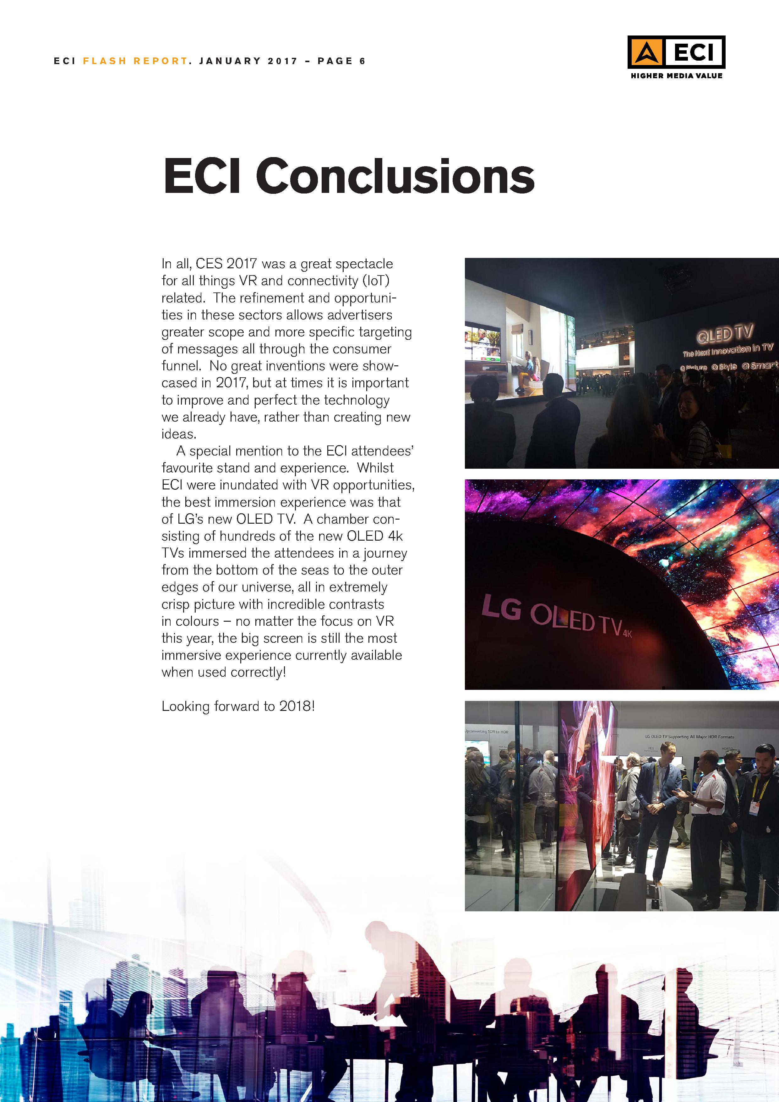 eci_report_ces_issue_jan_2017006