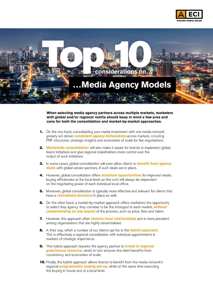 Resources   ECI Media Management