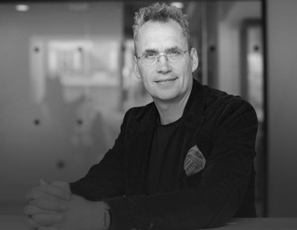 Ulrich Boyer